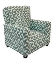 core furniture alpaca farm sundown grey Dylan arm chair
