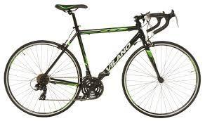 vilano r2 commuter aluminum road bike 21speed  299 99