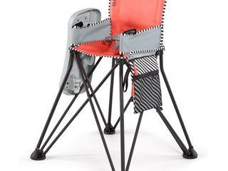 Summer Infant Pop  n Dine SE High Chair  Sweet life Edition    Mango Melon
