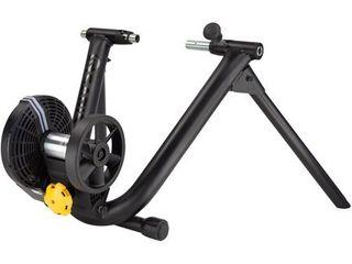 Saris M2 Smart Trainer   Electronic Resistance Adjustable