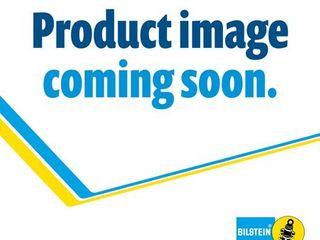 Bilstein Motorsport AK Series 73 81 Buick Century 46mm Monotube Shock Absorber