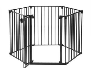 Pet Trex 30  Exercise Play Pen large and Small Pets