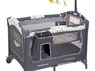 Baby Trend Nursery Center Playard  Tanzania