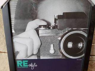 Photo Frame   10  x 13