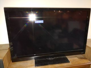 Insignia TV   Works    46  Screen