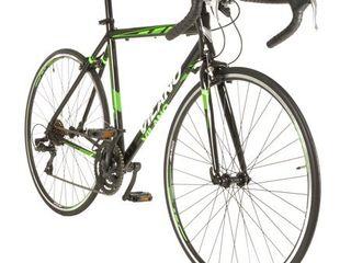 Vilano R2 21 Speed Aluminum Commuter Road Bike