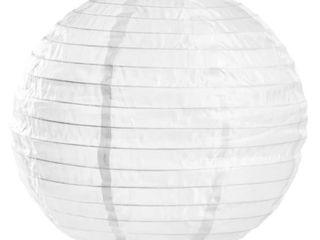 Allsop Soji Illume Globe