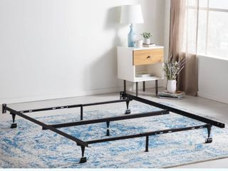 OSleep Brookside Adjustable Bed Frame