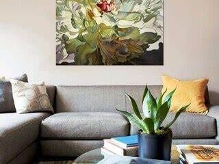 iCanvas Adi Shakti by Chloe Hedden Gallery Wrapped Canvas Print