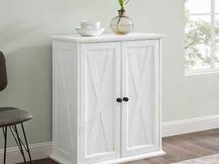 Crosley Furniture Clifton Tall Pantry
