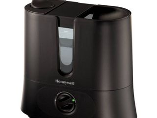 HONEYWEll REMOVABlE TOP FIll UlTRASONIC HUMIDIFIER Retail   45