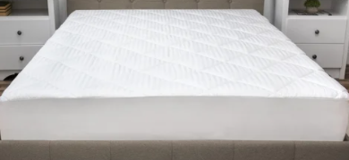 Pacific Coast Textiles T300 Mattress Pad Retail   69