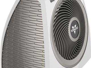 Vornado   Vortex Electric Heater with Auto Climate Retail   99