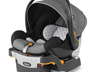 Chicco Key fit 30 zip rear facing infant car seat and base Retail   199