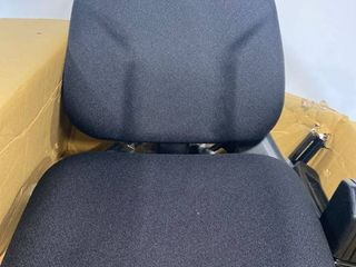Office star products black office chair 36427 231 Retail   180