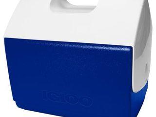 Igloo 16 Quart Playmate Elite Cooler