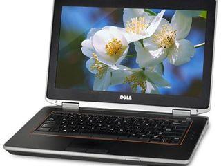 Dell latitude E6420 Intel Core I5 2 5GHz  8GB RAM  120GB SSD  DVDRW  14  Win 7  64 bit  Refurnished Powers on