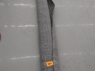 allen   roth Outdoor Collection 8 x 10 Indoor Outdoor Medallion Tropical Area Rug