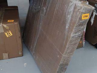Cardboard Boxes  24x24x12