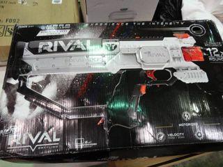 Rival Hera MXVII 1200 Combat Blaster