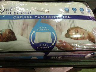 Angel Sleeper Pillow