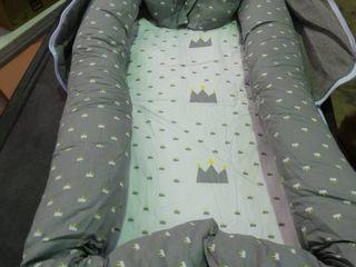 Portable Baby lounger