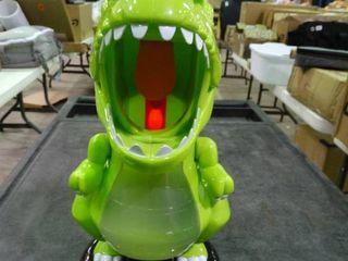 Dinosaur for Dinosaur Toys Shooting Games