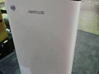 Airplus Dehumidifier