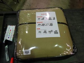 lot of Car Seat Covers