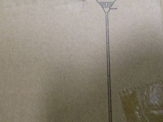 Oneach Floor lamp