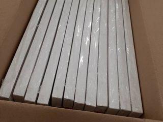 12  True Blue 18x18x1 Family Merv 8 Model  518181