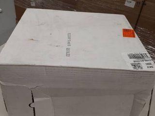 Box of 12 Rheem FPR4 18x20x1 Dust Pollen Filters