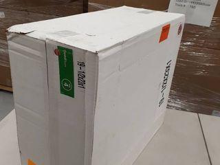 Box of 12 Rheem FPR4 19 5x23x1 Dust Pollen filters