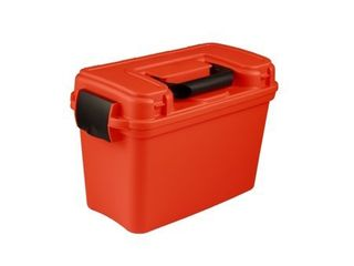 Attwood Boater s Dry Storage Box
