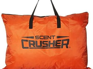 Scent Crusher Multi Use Scent Free Tote Bag