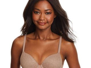 Maidenform One Fab Fit 2 0 T Shirt Shaping Underwire Bra DM7543