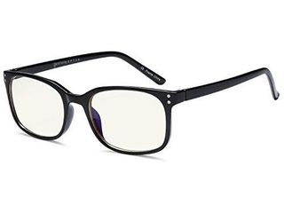 Blue light Blocking Reading Glasses 1 25