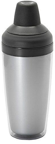 OXO Good Grips Cocktail Shaker Gray