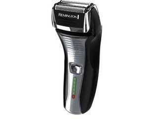 Remington F5 Foil Shaver with Intercept Shaving Technology  Black  F5 5800B