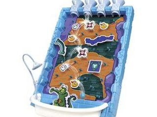 Disney Where s My WaterIJ Game