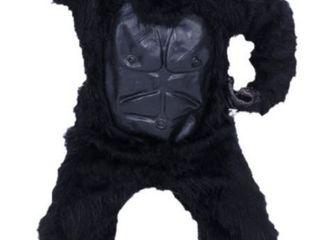 Adult Gorilla Costume Mascot  Retail   359 95