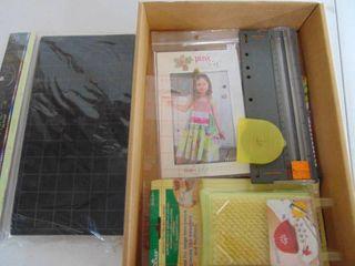 Piercing Mat   Scrap Book Cutter and More