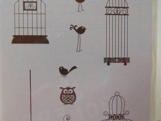 Stampin Up   Aviary   Unopened