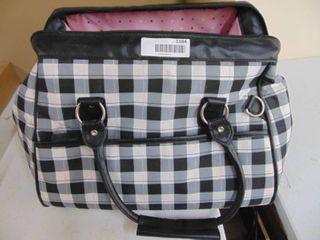 Stampin Up Bag