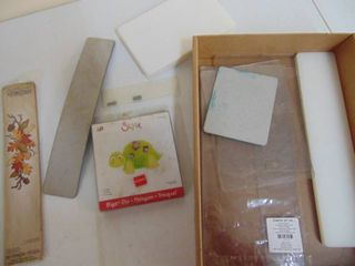 Miscellaneous Crafting Die s   Punches 5