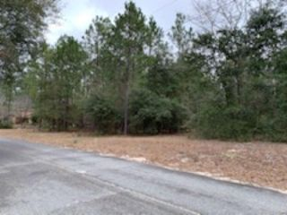 Residential Lot | Bacon Heights Subdivision