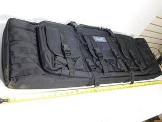 Palmetto Gun bag