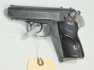 FEG Firearms