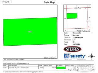 Tract 1 Soil jpg
