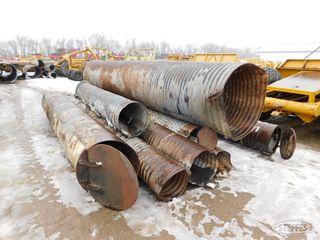 Asst steel culverts 1 jpg
